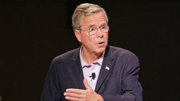 http://a.abcnews.com/images/Politics/AP_Jeb_Bush_150802_DC_16x9_608.jpg