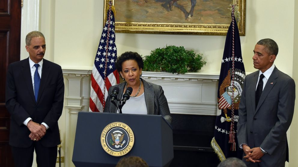 Image result for lynch and holder