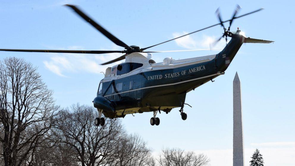 http://a.abcnews.com/images/Politics/AP_Marine_One_emd_20150313_16x9_992.jpg
