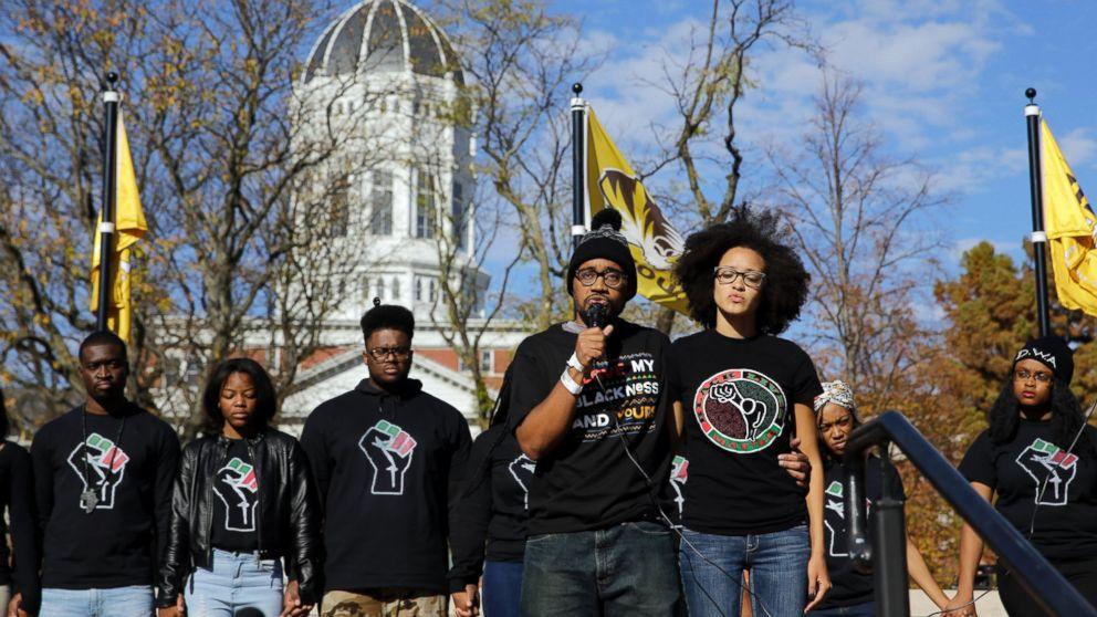 ' ' from the web at 'http://a.abcnews.com/images/Politics/AP_Missouri_Protesters_MEM_151112_16x9_992.jpg'