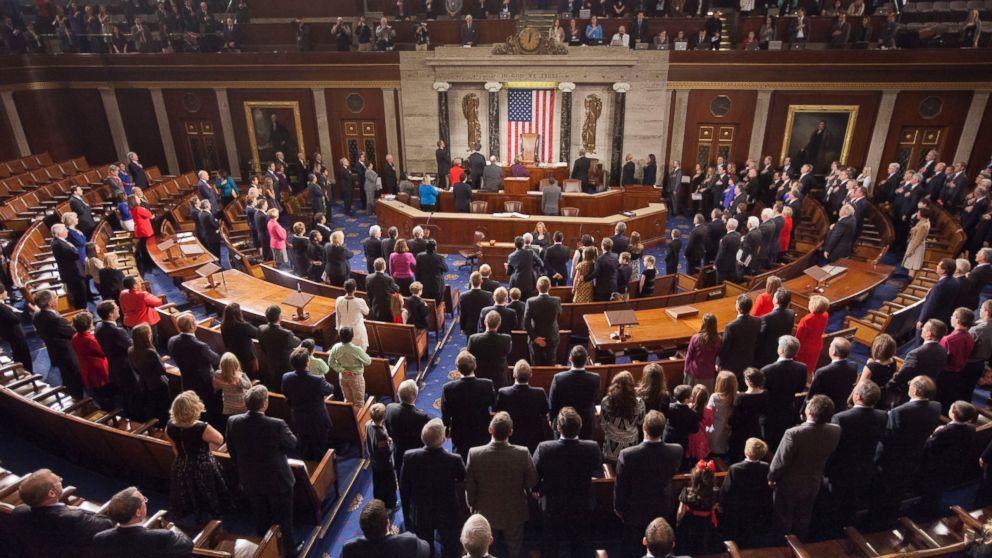 http://a.abcnews.com/images/Politics/AP_New_Congress_Pledge_emd_20140106_16x9_992.jpg