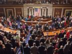 Inside the Fight for the US House