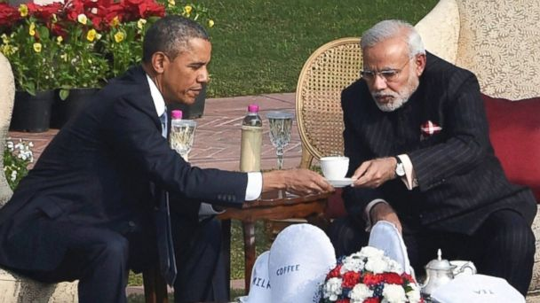 http://a.abcnews.com/images/Politics/AP_Obama_India_bc_150125_16x9_608.jpg
