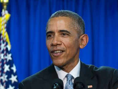 What President Obama Will Say in DNC Address