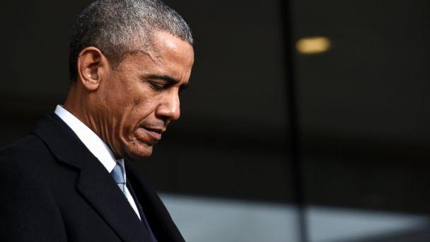 http://a.abcnews.com/images/Politics/AP_Obama_Kennedy_B_emd_20150330_16x9_608.jpg