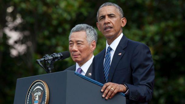 http://a.abcnews.com/images/Politics/AP_Obama_LeeLoong_MEM_160802_16x9_608.jpg