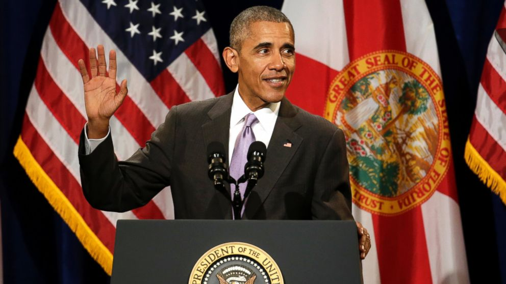 http://a.abcnews.com/images/Politics/AP_Obama_Miami_hb_161020_16x9_992.jpg
