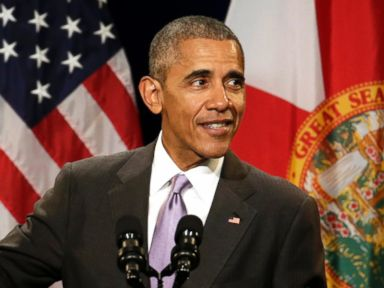 Obama Calls For Public Option, Which He Once Hedged Against