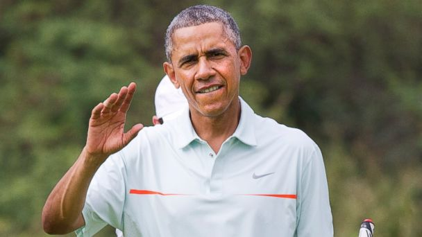 http://a.abcnews.com/images/Politics/AP_Obama_golf_bc_141224_16x9_608.jpg