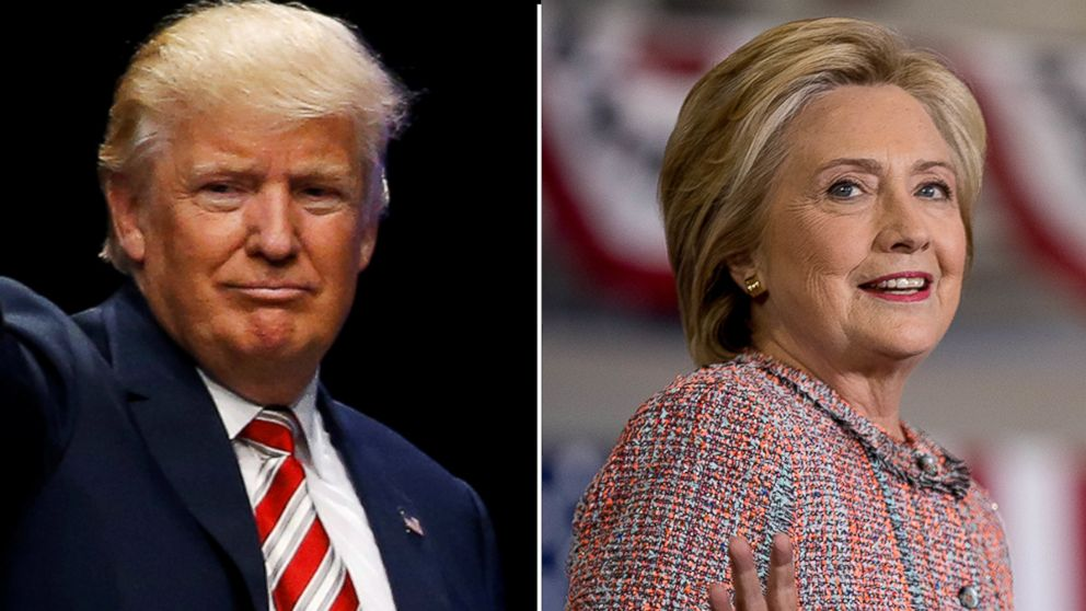 http://a.abcnews.com/images/Politics/AP_RT_Donald_Trump_hillary_clinton_cf_160923_16x9_992.jpg