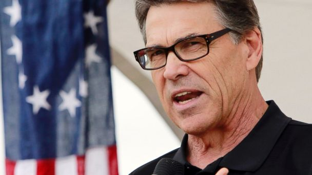 http://a.abcnews.com/images/Politics/AP_Rick_Perry_New_Hampshire_emd_20140825_16x9_608.jpg