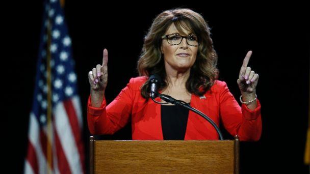 http://a.abcnews.com/images/Politics/AP_Sarah_Palin_cf_160701_16x9_608.jpg