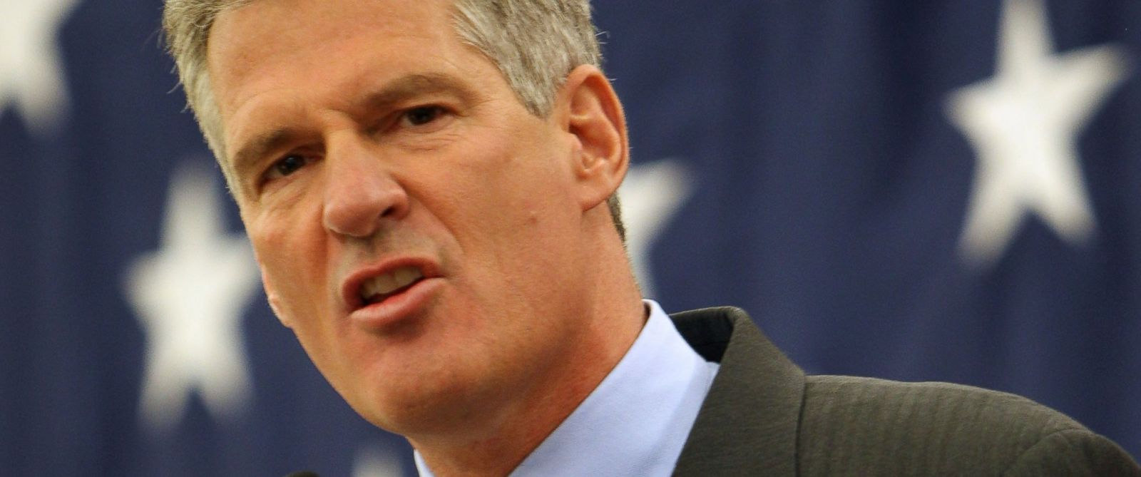scott brown s 2014 concession speech sounded a lot like