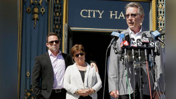 http://a.abcnews.com/images/Politics/AP_Steinle1_MEM_150901_16x9_608.jpg