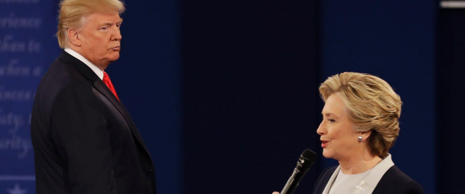 news nationworld politics trump clinton debates story