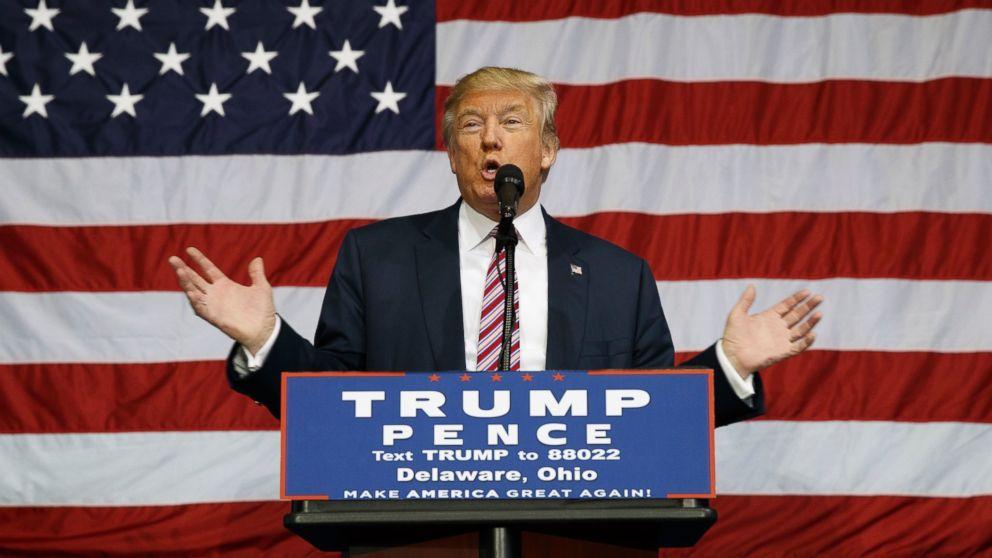 http://a.abcnews.com/images/Politics/AP_Trump_Ohio_jrl_161020_16x9_992.jpg