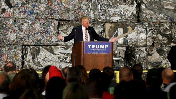 http://a.abcnews.com/images/Politics/AP_Trump_er_160628_16x9_608.jpg