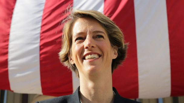 AP Zephyr Teachoutmar 140814 16x9 608 The Thorn in Andrew Cuomos Side: 9 Questions for Zephyr Teachout