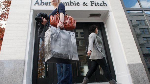 http://a.abcnews.com/images/Politics/AP_abercrombie_store_jef_150601_16x9_608.jpg