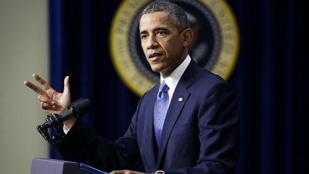 AP barack obama dm 130918 16x9 608 Obama on Iran Dialogue: We Should Test It