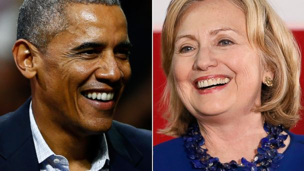 http://a.abcnews.com/images/Politics/AP_barack_obama_hillary_clinton_16x9_608.jpg
