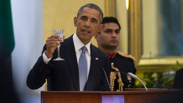 http://a.abcnews.com/images/Politics/AP_barack_obama_india_state_dinner_jt_150125_16x9_608.jpg