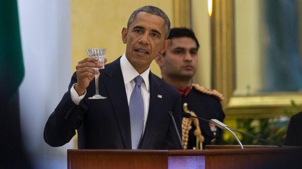 http://a.abcnews.com/images/Politics/AP_barack_obama_india_state_dinner_jt_150125_16x9_608.jpg