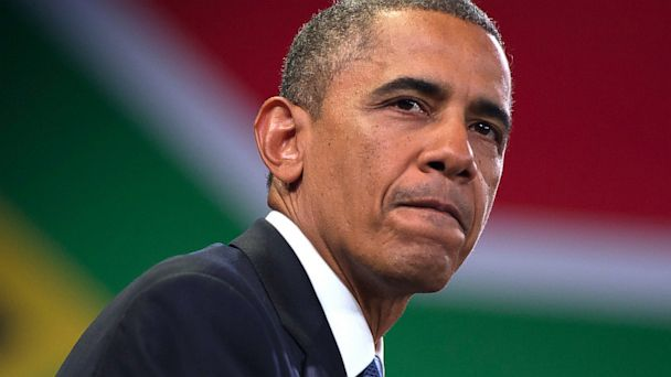 AP barack obama nt 130829 16x9 608 How Obama Can Bypass Congress on Syria Strike