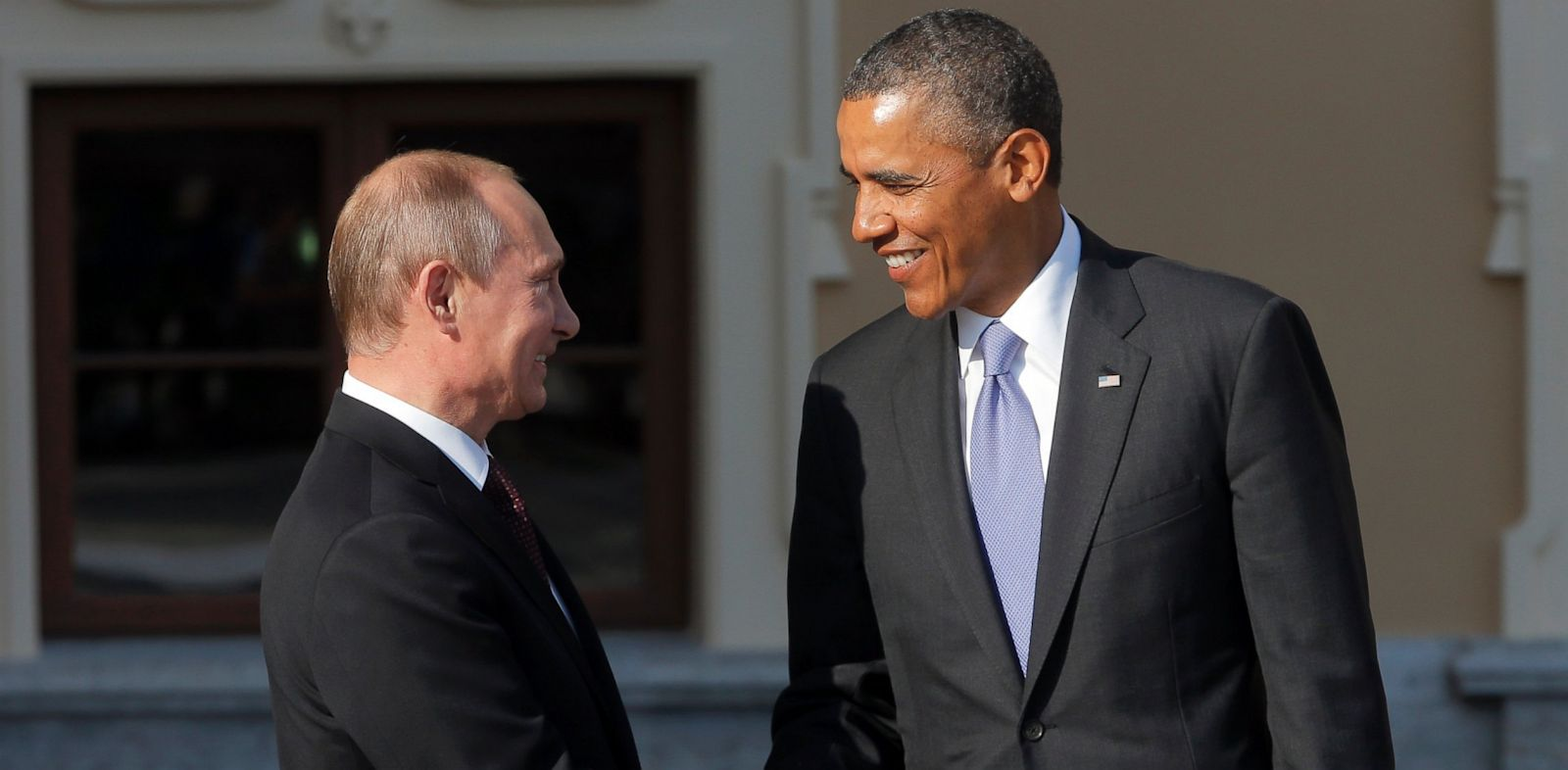 PHOTO: ladimir Putin,