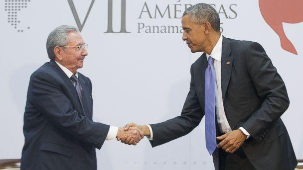 http://a.abcnews.com/images/Politics/AP_barack_obama_raul_castro_jt_150411_16x9_608.jpg