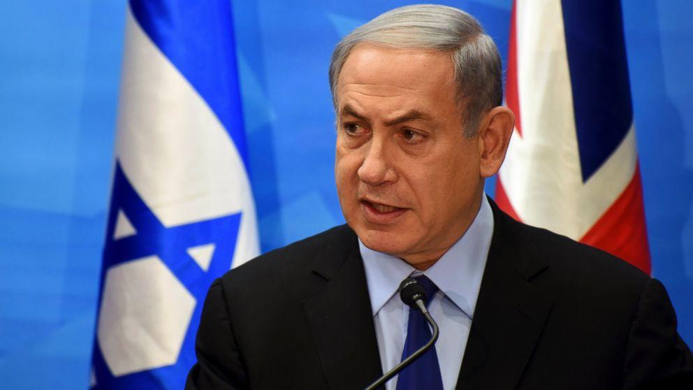 http://a.abcnews.com/images/Politics/AP_benjamin_netanyahu_jt_150719_16x9_992.jpg
