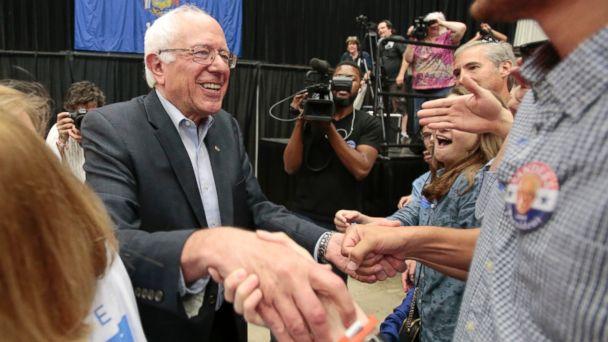 http://a.abcnews.com/images/Politics/AP_bernie_sanders_jef_150702_16x9_608.jpg