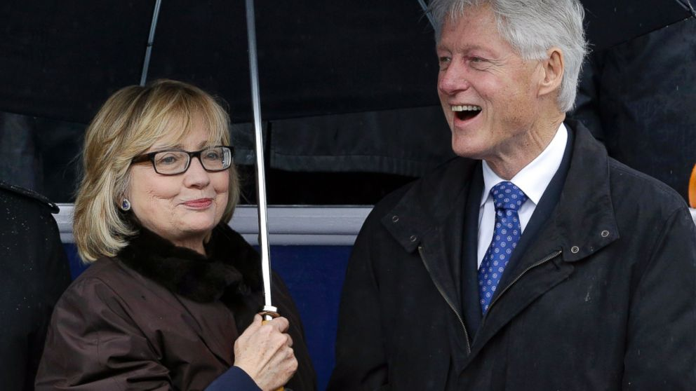 ' ' from the web at 'http://a.abcnews.com/images/Politics/AP_bill_hillary_jtm_140516_16x9_992.jpg'