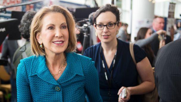 http://a.abcnews.com/images/Politics/AP_carly_fiorina_jt_150404_16x9_608.jpg
