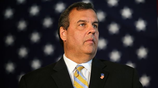 http://a.abcnews.com/images/Politics/AP_chris_christie_jt_150829_16x9_608.jpg