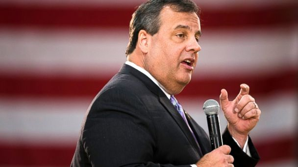 AP chris christie town hall sk 140313 16x9 608 Lawyers Who Cleared Christie Donated to RGA Before Report Released