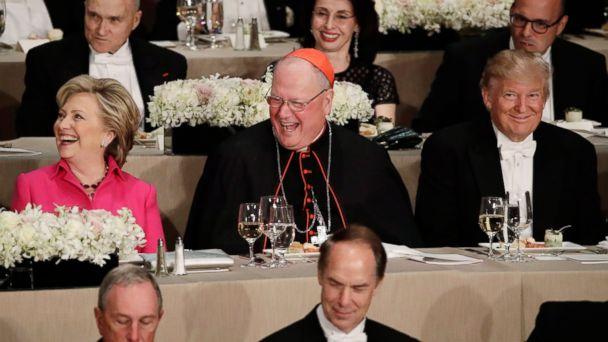 http://a.abcnews.com/images/Politics/AP_clinton_trump2a_dinner_cf_161020_16x9_608.jpg