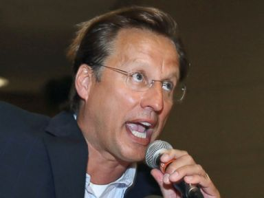 Up Next for Cantor Career-Killer Dave Brat: Karaoke