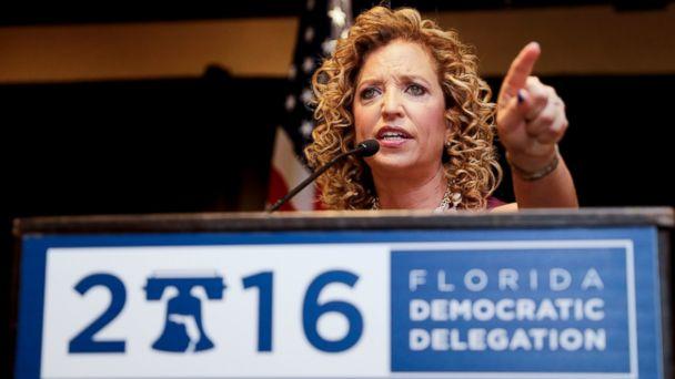 http://a.abcnews.com/images/Politics/AP_debbie_wasserman_er_160725_16x9_608.jpg