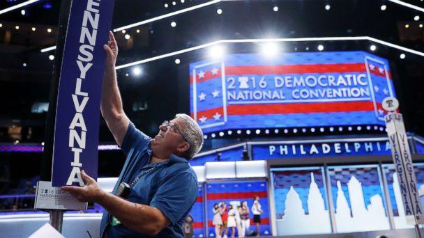 http://a.abcnews.com/images/Politics/AP_dnc_philadelphia_jt_160725_16x9_608.jpg