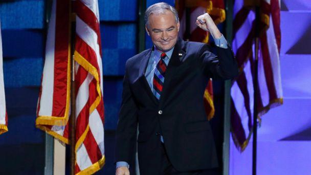 http://a.abcnews.com/images/Politics/AP_dnc_tim_kaine_1_eR_160727_16x9_608.jpg