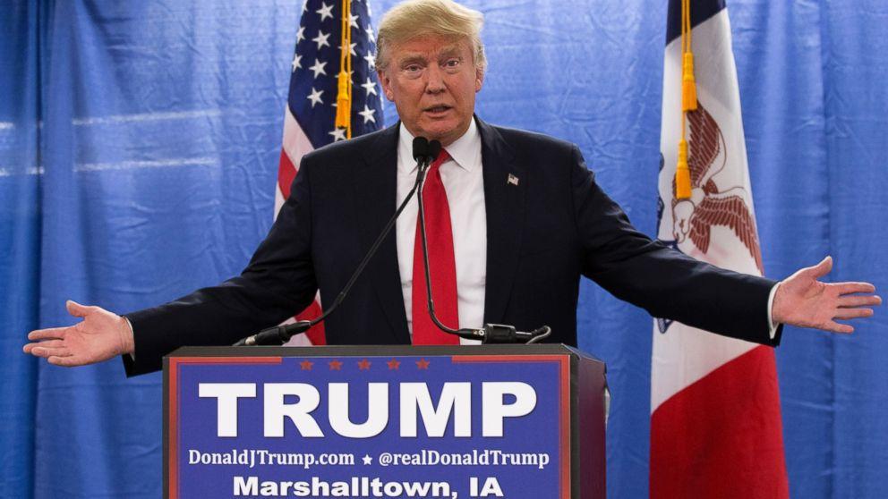 story news nation trump debate