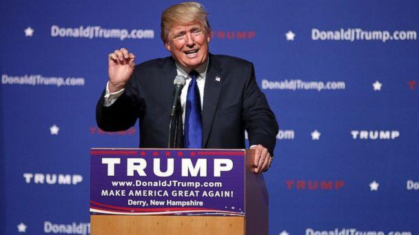 http://a.abcnews.com/images/Politics/AP_donald_trump_jt_150821_2_16x9_608.jpg