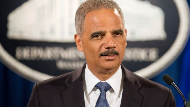 http://a.abcnews.com/images/Politics/AP_eric_holder_jef_140925_16x9_608.jpg