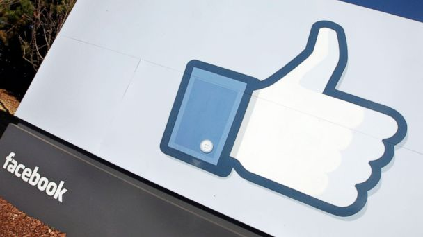 AP facebook headquarters 2 mar 140520 16x9 608 What You Can Do With Facebooks Im a Voter Button