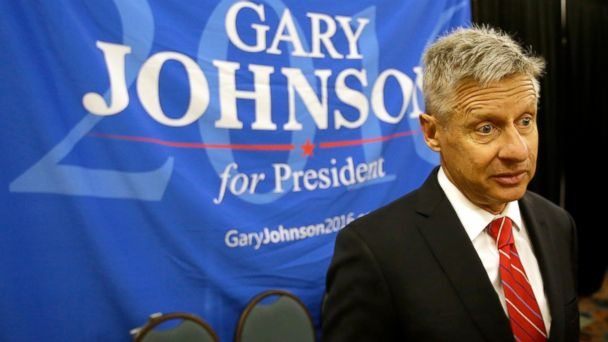 http://a.abcnews.com/images/Politics/AP_gary_johnson_jt_160528_16x9_608.jpg