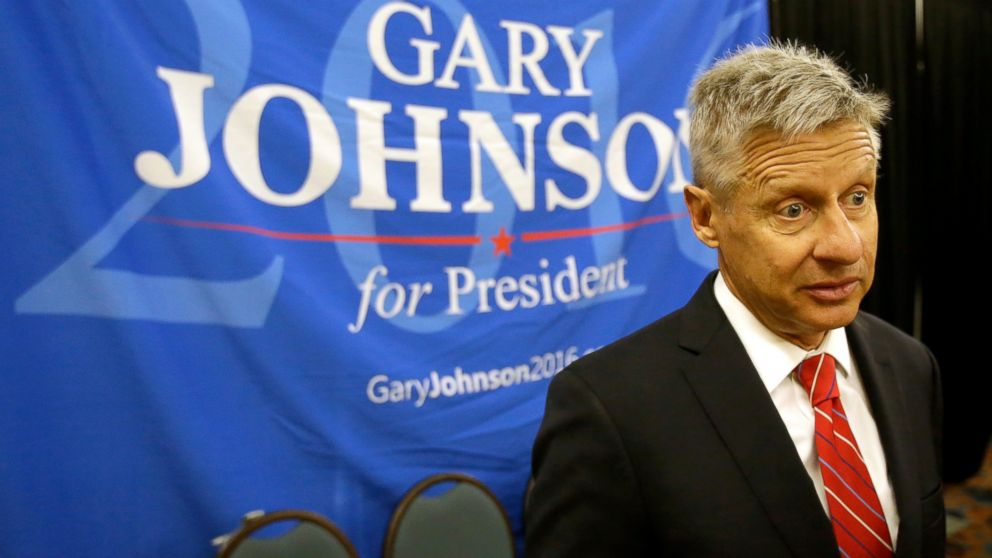 http://a.abcnews.com/images/Politics/AP_gary_johnson_jt_160528_16x9_992.jpg