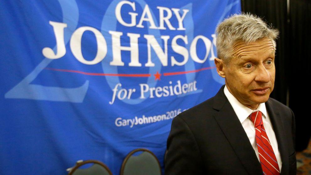 http://a.abcnews.com/images/Politics/AP_gary_johnson_jt_160528_16x9_992.jpg