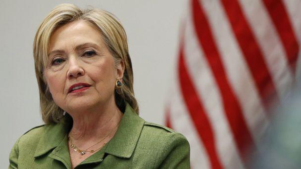 http://a.abcnews.com/images/Politics/AP_hillary_clinton_2_jt_160826_16x9_608.jpg