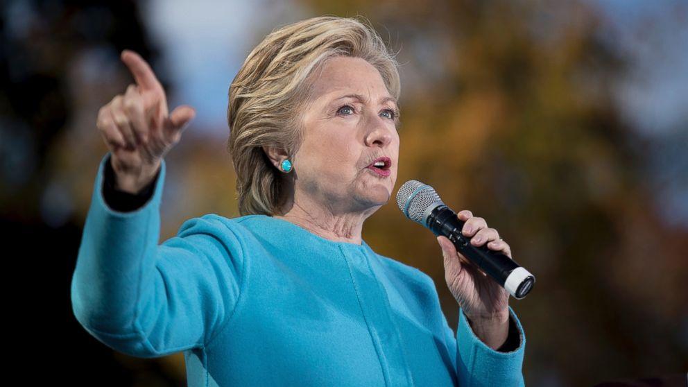 http://a.abcnews.com/images/Politics/AP_hillary_clinton_cf_161024_16x9_992.jpg